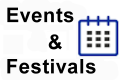 Wudinna Events and Festivals Directory